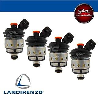 LEDLUX KFG5002 Filtro Gas GPL Comline EGF5002 Impianto Renzo Landi