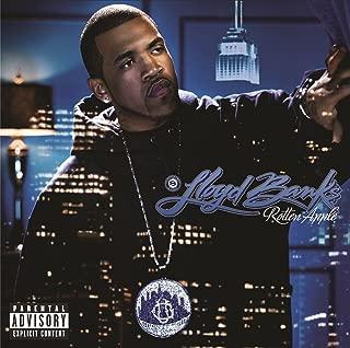 Hands Up [Explicit] (Album Version (Explicit)) [feat. 50 Cent]