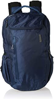 American Tourister Backpack for Unisex -Navy