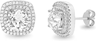 Best devin rose jewelry sterling silver Reviews