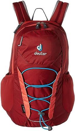 Deuter - Gogo XS