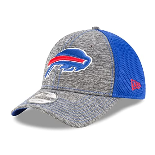 02413e25d61 Buffalo Bills New Era 9Forty NFL
