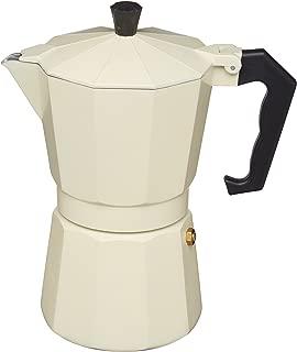 Amazon.es: 4 estrellas y más - Cafeteras italianas / Café y té: Hogar y cocina