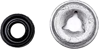 Best ge dishwasher drain shaft seal Reviews