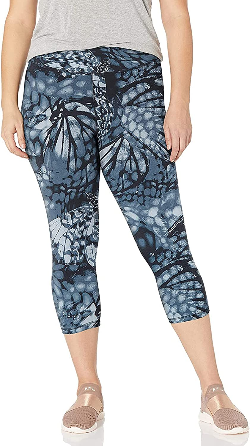 Max 81% OFF OCLUN Plus Size Yoga Pants Stretch High material for Women Drawstring Cropped