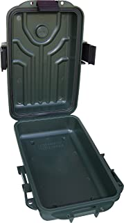 MTM Survivor Dry Box with O-Ring Seal, Small