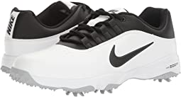 Nike Golf - Air Zoom Rival 5