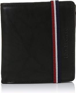 79a01a681728af Fastrack Wallets & Pocket Organizers: Buy Fastrack Wallets & Pocket ...