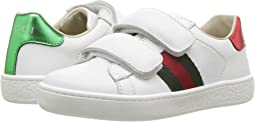 New Ace V.L. Sneakers (Little Kid)