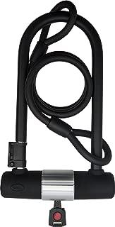 Bell CATALYST U-Locks for Bikes