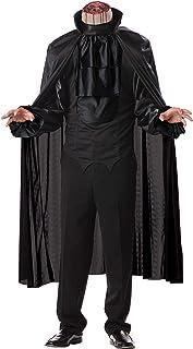 Headless Ghost Costume