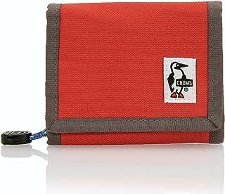 (チャムス) CHUMS Eco Multi Wallet (マルチウォレット) CH60-2194