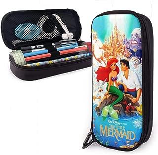 Amazon.es: Ariel - Incluir no disponibles / Mochilas, estuches y sets escolares: Equipaje