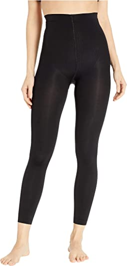Lower Body Shaping Slim Leggings
