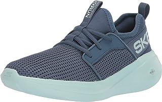 حذاء جو رن فاست - كويك ستيب من سكيتشرز