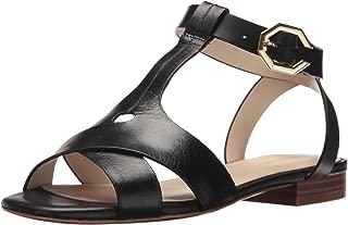 Cole Haan Women's Leela Low Sandal II Flat