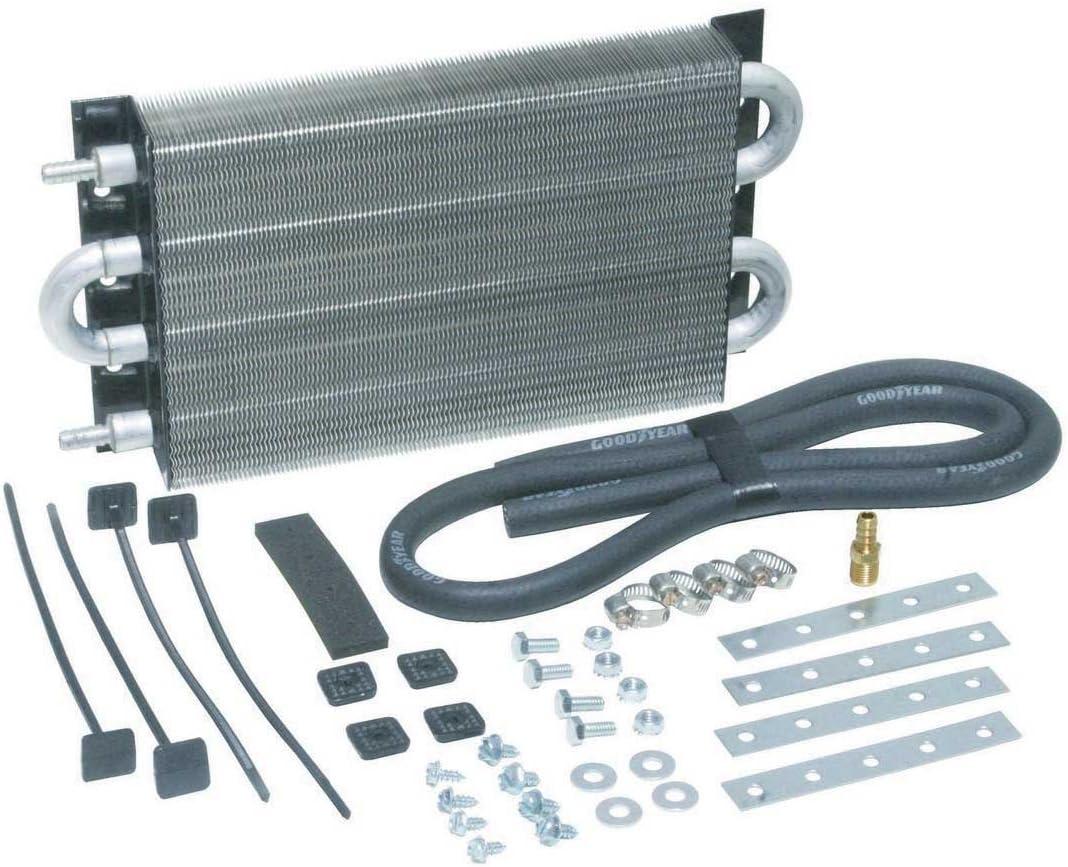 Perma-Cool 1301 Transmission Super beauty Superlatite product restock quality top Oil Kit Cooler
