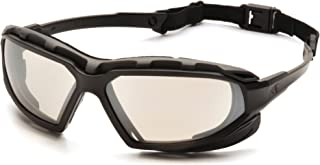 Best liquid safety glasses Reviews