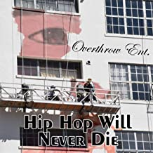 Best hip hop will never die Reviews