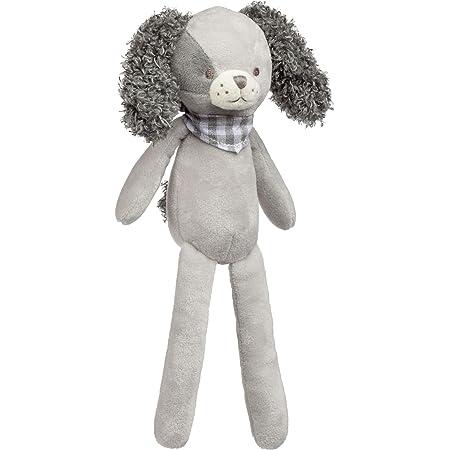 Stephen Joseph Super Soft Plush Dolls Small Panda SJ1202