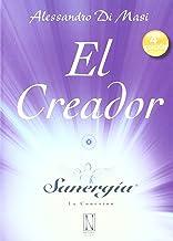 El Creador