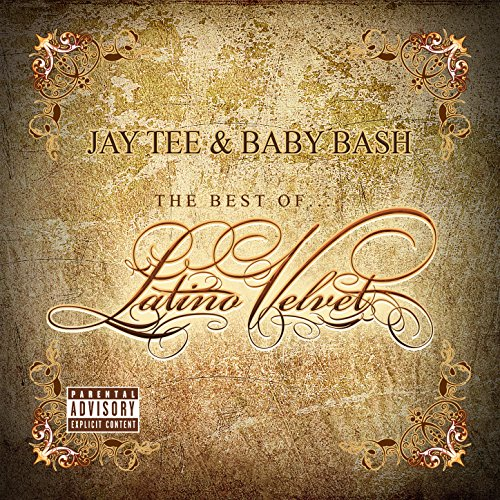 Jay Tee & Baby Bash [Explicit]