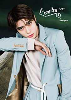 Awaken (Jaehyun Version)