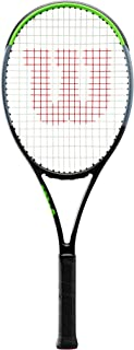 Wilson Blade 101l V7.0 Tns Rkt Tennis Performance Racket