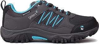 Gelert Kids Horizon Low Waterproof Walking Shoes