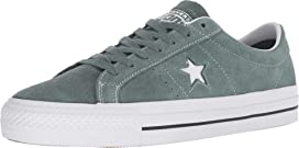 One Star® Pro Suede Ox