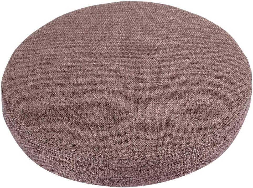 price SALUTUY Seat Cushion Patio Environmental Max 65% OFF Pro Furniture Cushions