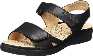 Ganter Women's Gina-g Sandals