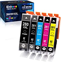 E-Z Ink (TM) Compatible Ink Cartridge Replacement for...