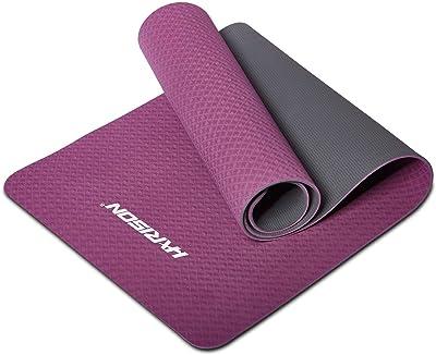 HARISON Yoga MAT