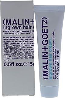 MALIN+GOETZ Ingrown Hair Cream 15ml