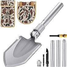 Herramienta para zapateros. Troquel a martillo redondo para golpear y perforar tejidos y piel