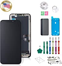 iphone x repair parts
