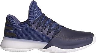 Harden Vol. 1, Zapatillas de Baloncesto para Hombre