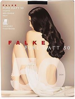 (ファルケ) FALKE 40150 50デニールタイツ レディース [正規取扱品]