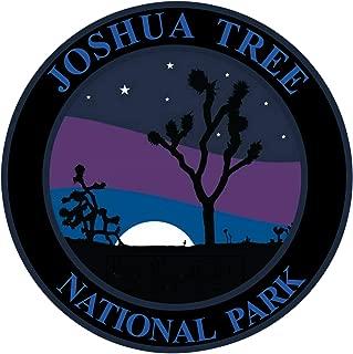 Explore Joshua Tree 3