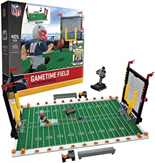 NFL New England Patriots OYO Gametime Set 2.0