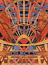Object 15: Works by Kilian Eng