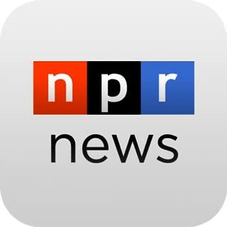 economist podcast free