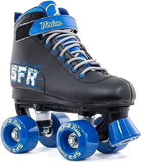Best sfr vision ii quad roller skates Reviews