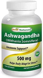 ashwagandha tablets price