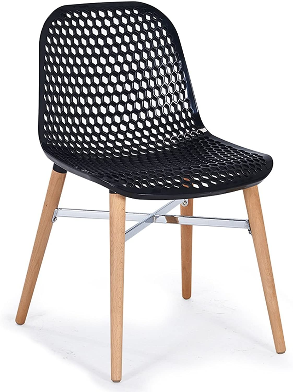 LRW Modern Minimalist Chairs, Fashion Restaurants, Chairs, Cafes, Leisure Bar Chairs, Dining Chairs.