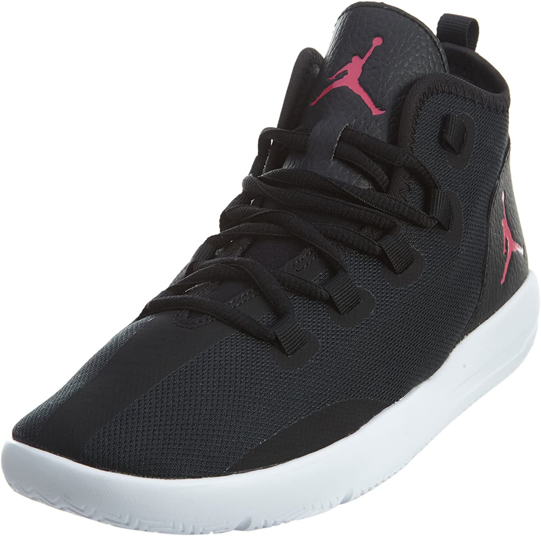 Nike Jordan Reveal GG Girls Fashion-Sneakers c_834184