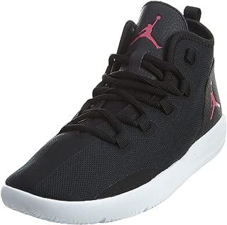 Jordan Reveal GG Girls Fashion-Sneakers c_834184