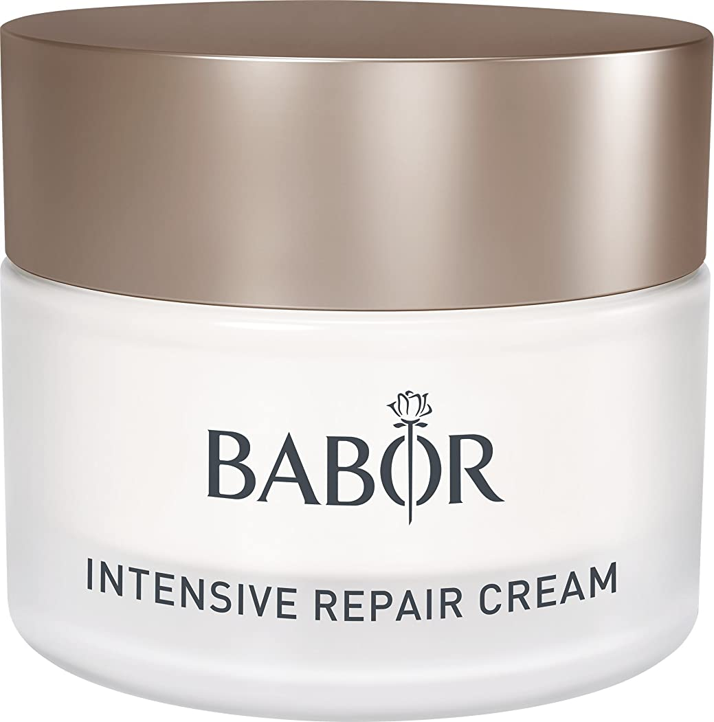 傑出したリフト行列バボール Intensive Repair Cream 50ml/1.7oz並行輸入品