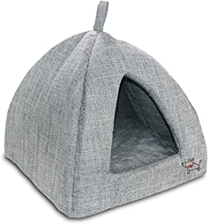 Pet Tent-Soft Bed for Dog and Cat by Best Pet Supplies